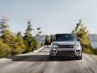 2014 Range Rover Sport , 2 of 43