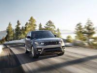 2014 Range Rover Sport , 3 of 43
