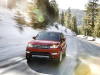 2014 Range Rover Sport , 6 of 43