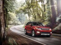 2014 Range Rover Sport , 7 of 43