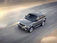 2014 Range Rover Sport , 8 of 43