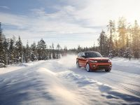 2014 Range Rover Sport , 9 of 43