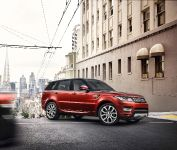 2014 Range Rover Sport , 10 of 43