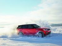 2014 Range Rover Sport , 12 of 43