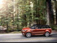 2014 Range Rover Sport , 13 of 43