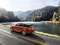 2014 Range Rover Sport , 14 of 43