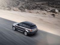 2014 Range Rover Sport , 20 of 43