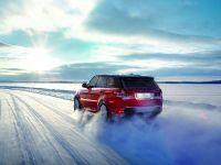 2014 Range Rover Sport , 21 of 43
