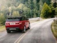 2014 Range Rover Sport , 23 of 43