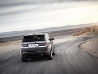 2014 Range Rover Sport , 24 of 43