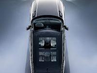 2014 Range Rover Sport , 26 of 43