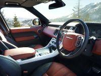2014 Range Rover Sport , 27 of 43