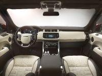 2014 Range Rover Sport , 28 of 43