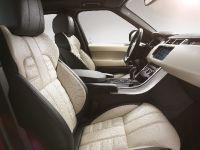 2014 Range Rover Sport , 29 of 43