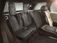 2014 Range Rover Sport , 31 of 43