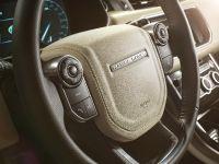 2014 Range Rover Sport , 32 of 43