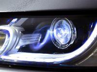 2014 Range Rover Sport , 33 of 43