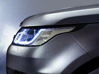 2014 Range Rover Sport , 34 of 43