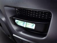 2014 Range Rover Sport , 36 of 43