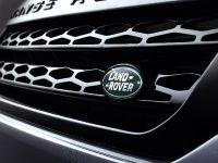 2014 Range Rover Sport , 37 of 43