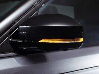 2014 Range Rover Sport , 38 of 43