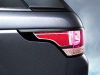 2014 Range Rover Sport , 39 of 43