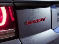 2014 Range Rover Sport , 40 of 43