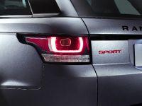 2014 Range Rover Sport , 41 of 43