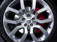 2014 Range Rover Sport , 43 of 43
