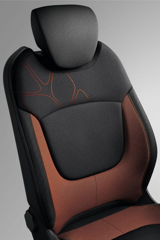 Renault Captur Arizona Edition