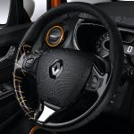 2014 Renault Captur Arizona Edition, 2 of 7