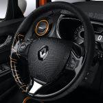 2014 Renault Captur Arizona Edition, 2 of 7