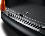 2014 Renault Captur Arizona Edition, 4 of 7