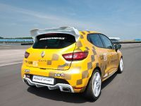 2014 Renault Clio Cup Competition Car, 2 of 4