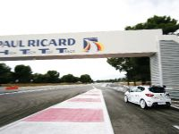 2014 Renault Clio Cup, 2 of 2
