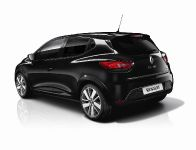 2014 Renault Clio Graphite Special Edition, 4 of 5