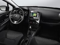 2014 Renault Clio Graphite Special Edition, 5 of 5