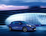2014 Renault Clio Hatchback GT , 2 of 13