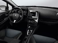 2014 Renault Clio Hatchback GT , 10 of 13