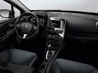 2014 Renault Clio Hatchback GT , 10 of 13