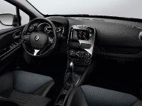 2014 Renault Clio Hatchback GT , 11 of 13