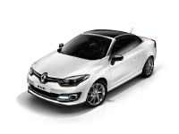 2014 Renault Megane Coupe-Cabriolet , 3 of 10