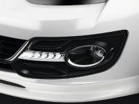 2014 Renault Megane Coupe-Cabriolet , 7 of 10