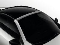 2014 Renault Megane Coupe-Cabriolet , 8 of 10