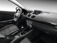 2014 Renault Megane Coupe-Cabriolet , 9 of 10