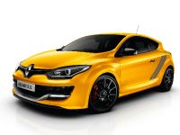 2014 Renault Megane RS 275 Trophy, 1 of 9