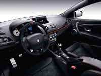 2014 Renault Megane RS 275 Trophy, 5 of 9