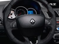 2014 Renault Megane RS 275 Trophy, 7 of 9