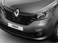 2014 Renault Trafic, 2 of 5
