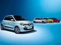 2014 Renault Twingo, 2 of 16